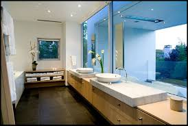 designing bathroom layout: awesome bathroom ideas for inspirational outstanding bathroom ideas for remodeling your bathroom