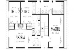 Free House Floor Plans Free Small House Plans PDF   house plans