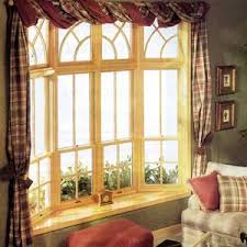 perdele ferestre