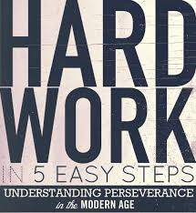 Hard work leads to success essay   Pay Us To Write Your Assignment     Pinterest