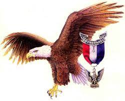 Eagle Scout Logo Boy Scout Eagle Clipart Clipartfest