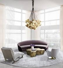the best lighting choices to enhance a living room design living room design the best lighting best lighting for living room