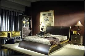 custom bedroom furniture bedroom ideas furniture