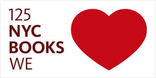 125 NYC Books We <b>Love</b> | The <b>New York</b> Public Library