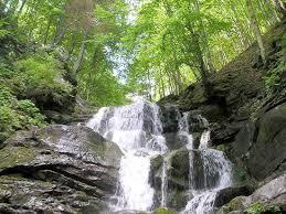 Картинки по запросу водопад шипот