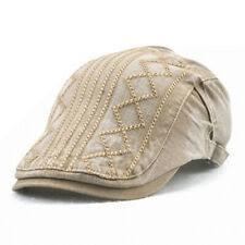 Бежевые регулируемые шляпы для мужчин - огромный выбор по ...
