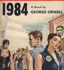 ORWELL         ANALISI  RIASSUNTO The Animals