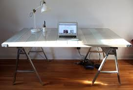 gallery office desk ideas built in home office designs desks office furniture home office designs and layouts where to buy home office furniture ideas for built office desk ideas