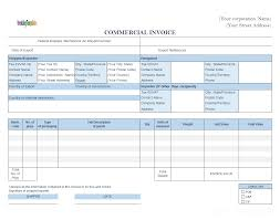 landscaping invoice billing forms landscaping invoice invoic landscaping invoice billing forms
