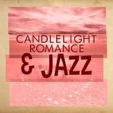 Candlelight Romantic Dinner Music — слушать онлайн на Яндекс ...