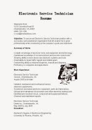 calibration technician resume sample field technician resume samples visualcv resume samples database instrumentation technician resumes template
