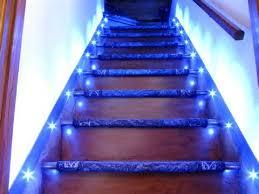 ordinary led home interior lights best 1 automatic led stair lighting home interior lighting 1