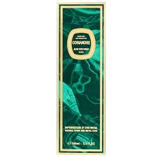 <b>Jean Couturier Coriandre</b> Parfum de Toilette Spray 100ml - Perfume