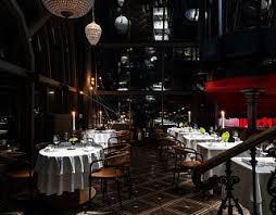 Ресторан White <b>Rabbit Белый</b> кролик в Москве: бронирование ...