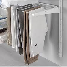 Вешалка для полотенец <b>ИКЕА Грундталь</b> новая – купить в ...