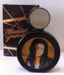 <b>Légende de Michael Jackson Michael Jackson</b> cologne - een geur ...