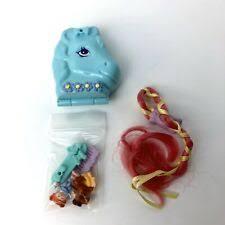<b>Polly pocket</b> старинные и антикварные игрушки - огромный ...