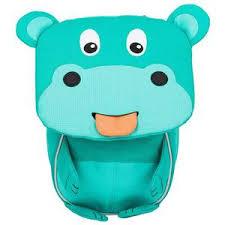 Купить детские сумки – каталог 2019 с ценами в 25 интернет ...