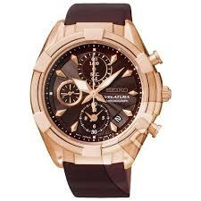 <b>Часы</b> Seiko SNDW54 в Брянске. Купить и сравнить все цены и ...