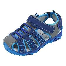 <b>Boys Shoes</b>, SHOBDW <b>2019</b> Older Children Kids Girls Shoes Boys ...