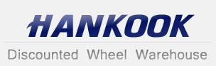 <b>Hankook Tires</b> at Wholesale Prices from Discounted Wheel ...