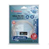 Компьютерные кабели, разъемы, переходники <b>belsis</b> — купить на ...