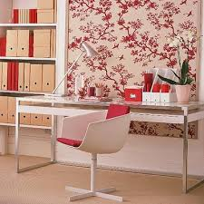 pictures of home office desk design ideas beautiful home office desk design with chair lamps beautiful simply home office