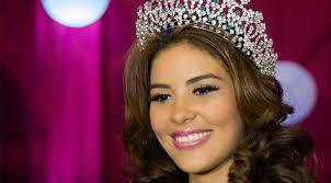 miss murdered mar iacute a jos eacute alvarado sister found dead miss murdered mariacutea joseacute alvarado sister found dead ahead of miss world pageant