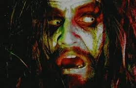 6 of <b>Rob Zombie's</b> Most Horror-Filled Music Videos — Musikfest