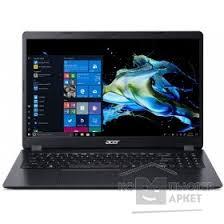 Мощный игровой <b>ноутбук ACER EX215</b>-<b>51G</b>-<b>349T</b> с процессором ...