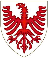 Manfredo da Sicília