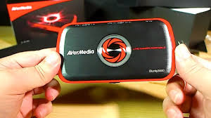 <b>Live Gamer Portable</b> Review - <b>AVerMedia</b> LGP Unboxing & Test ...