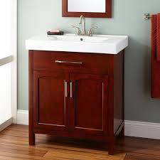 wood bathroom vanity barnwood plans