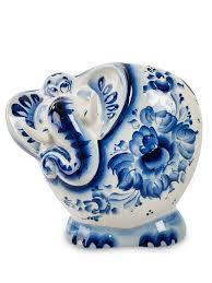 <b>Копилка</b> ''Слон'' <b>Art East</b> 4236375 в интернет-магазине ...
