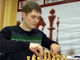 Картинки по запросу ТИМОФЕЕВ Артем шахматы