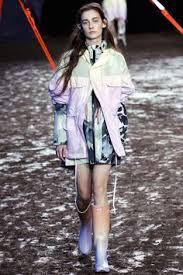 <b>Belstaff</b> in 2019 | Мода.<b>Belstaff</b>. | <b>Ветровка</b>, Куртки бомбер, Платья