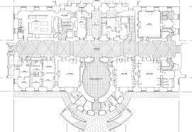 File White house floorG plan jpg   Wikimedia CommonsFile White house floorG plan jpg