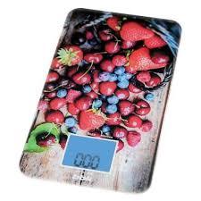 Купить <b>Весы кухонные BBK KS107G</b> в магазине Фенко в ...