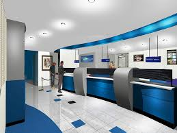 bank and office interiors viendoraglasscom bank and office interiors