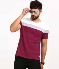 <b>T</b>-<b>Shirts</b> (टी शर्ट) - Buy Branded <b>Men's T</b>-<b>shirts</b> Online at Best ...