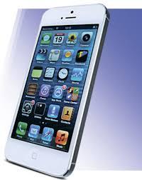 Быстрые и умные. Обзор лучших смартфонов   Журнал Digital ...