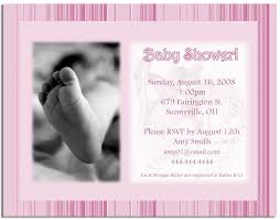 template baby shower flyer baby shower invitations for full size of template baby shower flyer baby shower flyer