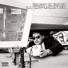 <b>Ill</b> Communication [Explicit] (Deluxe Version/Remastered) by <b>Beastie</b> ...