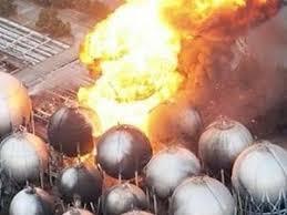 Image result for fukushima daiichi