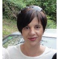 Teresa Melian. Cada mes aporta: 5€ a 5 Grups - large_0syothsbpr