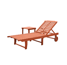 Outdoor Lounge Sets on Build.com