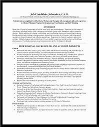 examples of resumes great job skills quotes quotesgram summary examples of resumes social work resume examples 2016 alexa resume 81 interesting work resume