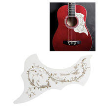 Compare Prices on Bass <b>Guitar Pickguard</b>- Online Shopping/Buy ...