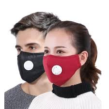 <b>10PCS KN95 N95 Mask</b> Disposable Breathable Protective Anti-virus ...