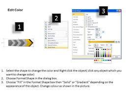 ppt d continuous arrow powerpoint slide numbers spider diagram        powerpoint slide numbers spider diagram template  graphic  ppt  d continuous arrow powerpoint slide numbers spider diagram template   graphic